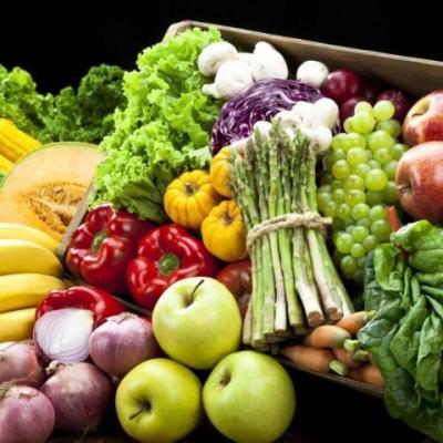 Dịch vụ cung cấp rau củ quả cho nhà hàng chuyên nghiệp tại TPHCM